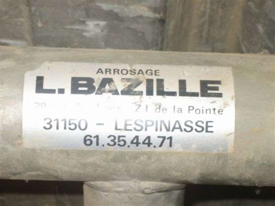 Bazile