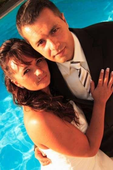 photographie de mariage - Annonce gratuite marche.fr