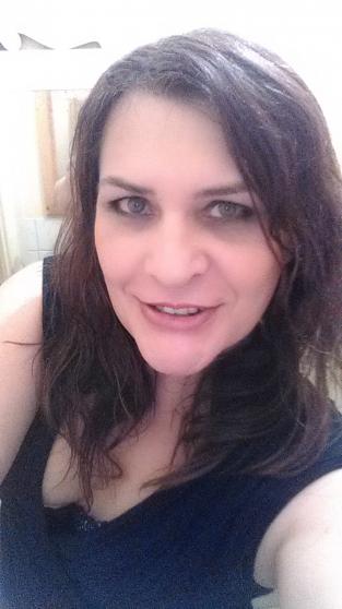Rencontre Trans / Profils Shemales