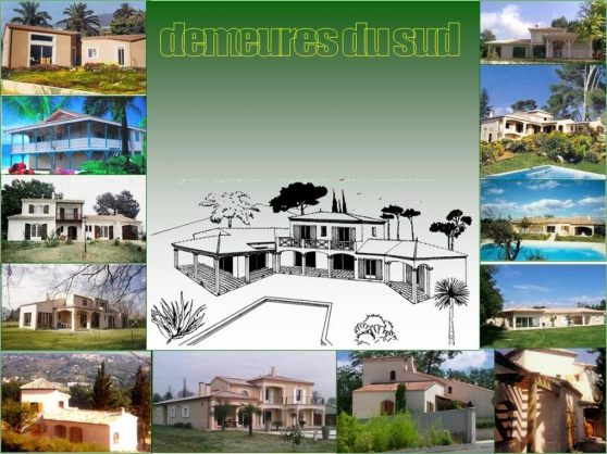 extensions-rénovations-maisons individue
