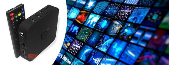 Annonce occasion, vente ou achat 'Testeur offre IPTV'