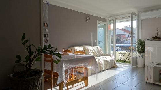 Appartement 5 pièces 76 m²