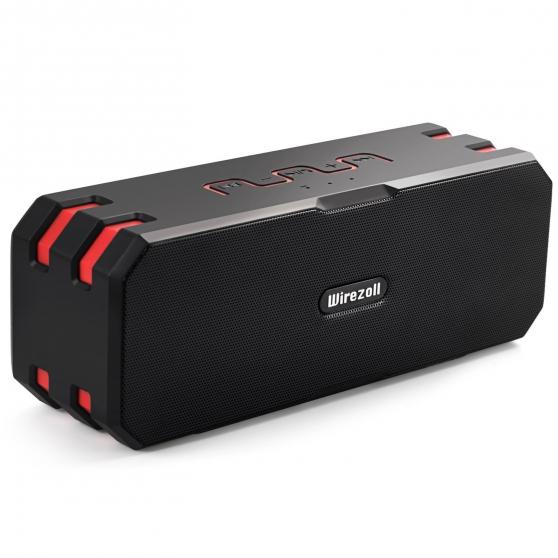 Annonce occasion, vente ou achat 'Enceinte Bluetooth'