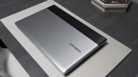 Annonce occasion, vente ou achat 'Samsung RV711,i5, 8GoRam,DD1Téra, win10'