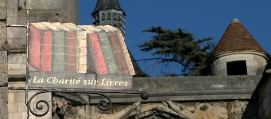 A 2 heures de Paris maison 2F - F3 -