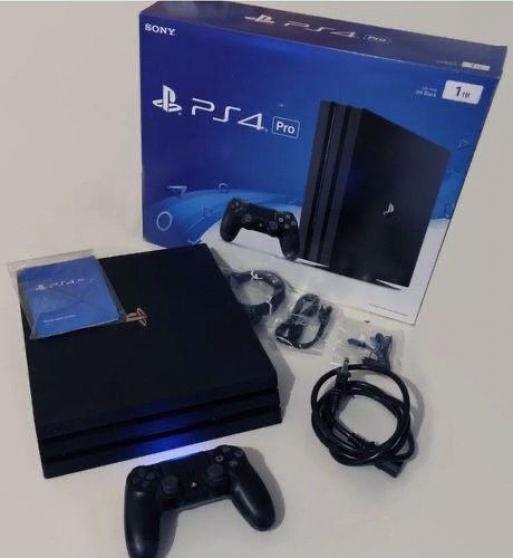 PlayStation 4+5 jeux - Photo 2