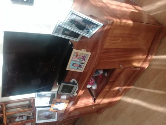 Annonce occasion, vente ou achat 'meuble tele'