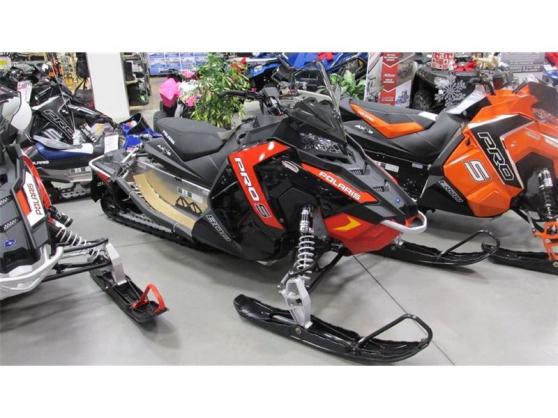 Annonce occasion, vente ou achat 'New/Used:Snowmobiles/watercraft/Jet Ski'