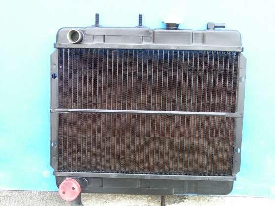 reparation radiateur automobile rieux minervois professionnels artisan rieux minervois. Black Bedroom Furniture Sets. Home Design Ideas
