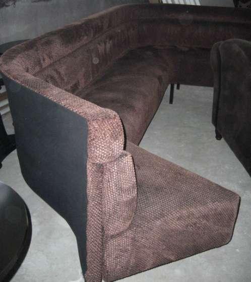 Annonce occasion, vente ou achat 'mobiliers Bar et salon'