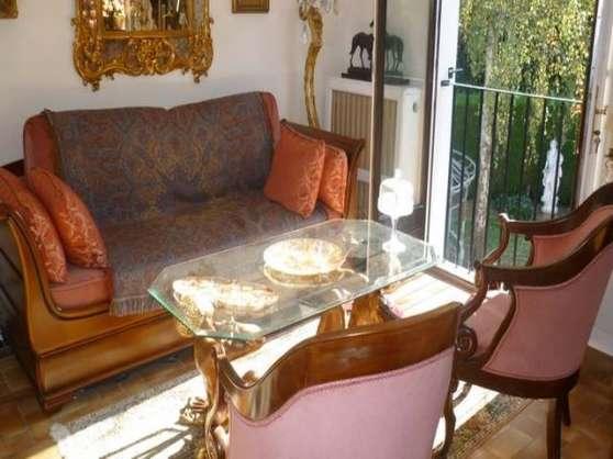 bel appartement 350€'