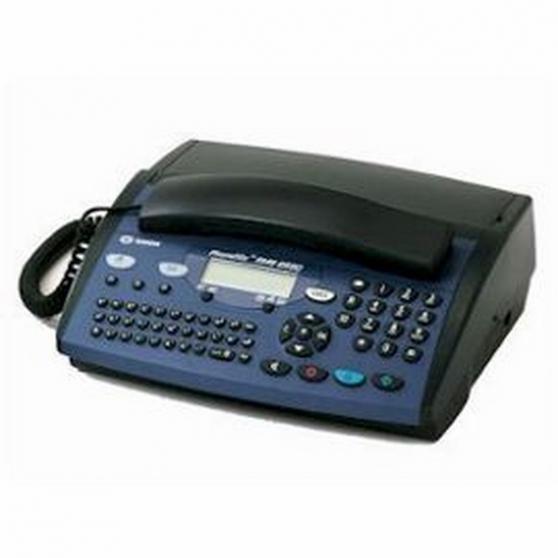telephone fax Sagem 2690