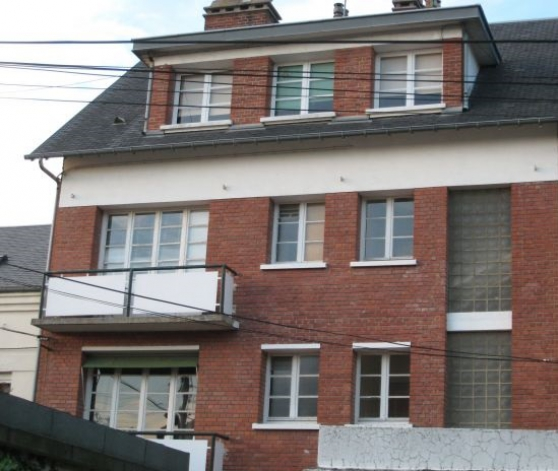 Annonce occasion, vente ou achat 'Charment appartement T3 de 54 m2 à Pau'