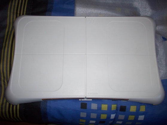 console wii - Photo 4