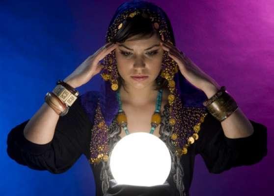 Annonce occasion, vente ou achat 'Voyance astrologique'