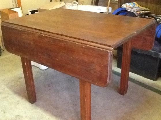 vend table cuisine bordeaux meubles d coration tables bordeaux reference meu tab ven. Black Bedroom Furniture Sets. Home Design Ideas