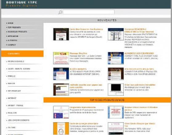 des milliers de livres de formations - Annonce gratuite marche.fr