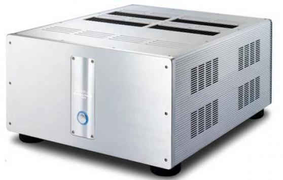Krell Evolution 400e MonoPower Amplifier