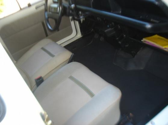 Renault R 4 27 CH