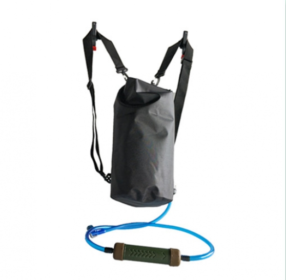 Adventure Life Ocean filter bag camping