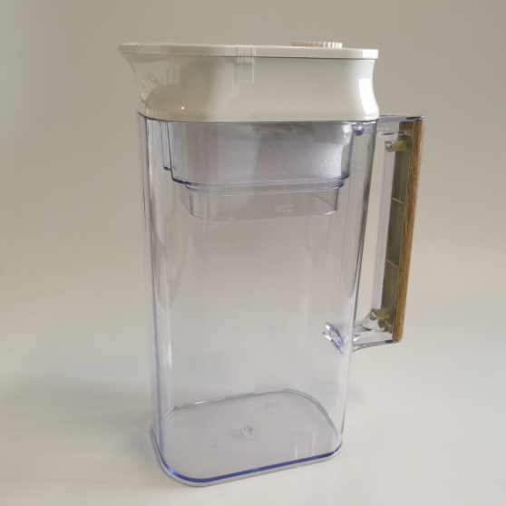 Annonce occasion, vente ou achat 'Large household water purifier filter'