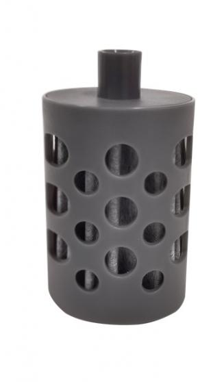 Annonce occasion, vente ou achat 'Link Hand Pump Filtration'