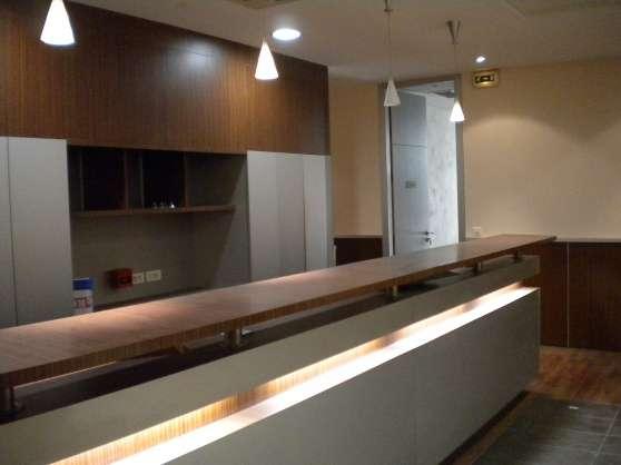 28 m² bureaux centre médical Montpellier - Photo 3
