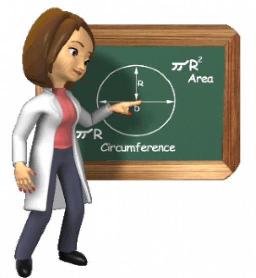 Cours particuliers de Maths/Physique