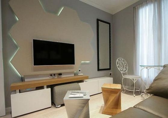 Annonce occasion, vente ou achat 'jolie appartement'