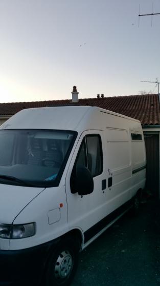 camion am nag caravanes camping car camping car poitiers reference car cam cam petite. Black Bedroom Furniture Sets. Home Design Ideas
