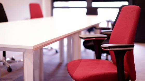 Bureaux grand place Lille