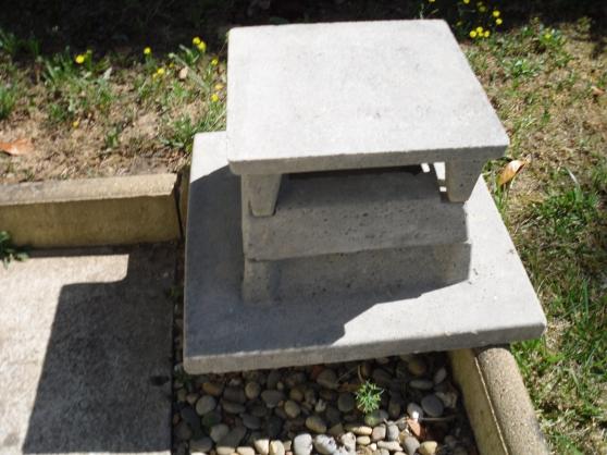 aspirateur de chemin noisseville mat riaux de construction carreau de pl tre b ton. Black Bedroom Furniture Sets. Home Design Ideas