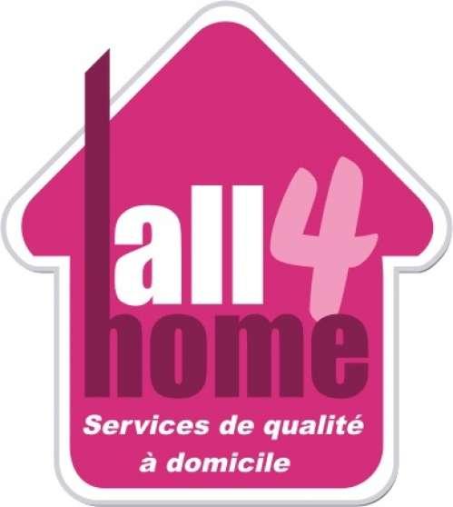 service de qualite a domicile - Annonce gratuite marche.fr