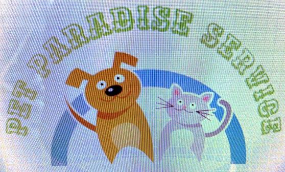 Annonce occasion, vente ou achat 'Garde d\'animaux à domicile'