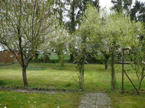 Maison - Photo 3