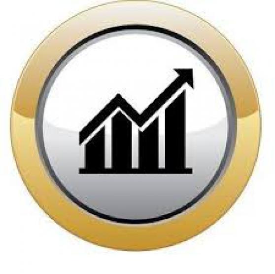 Annonce occasion, vente ou achat 'Conseiller(ère) à la clientèle H/F'