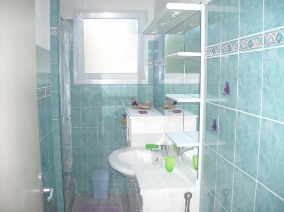 Meublé ; à Amélie les bains 66110 - Photo 3