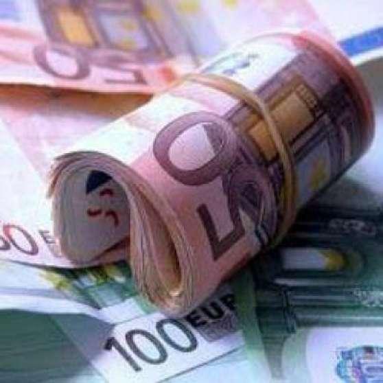 fonds de commerces,toute activités de pr - Annonce gratuite marche.fr