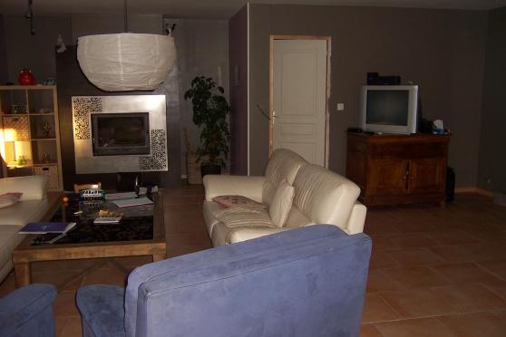 chambre avec petit dej repas du soir angers immobilier location chambre angers reference. Black Bedroom Furniture Sets. Home Design Ideas