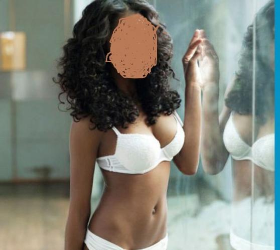 je suis sonia black 24 ans reçoit pour m à annecy - Annonce gratuite marche.fr