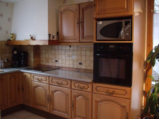 cuisine meuble d angle meubles d coration cuisines geudertheim reference meu cui cui. Black Bedroom Furniture Sets. Home Design Ideas