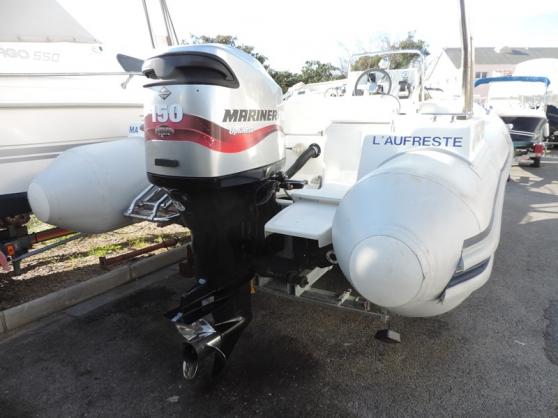 moteur 150 cv optimax injection nautisme moteurs hors