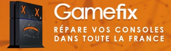 reparation console de jeux video - Annonce gratuite marche.fr