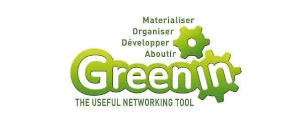 Annonce occasion, vente ou achat 'Développeur Web'
