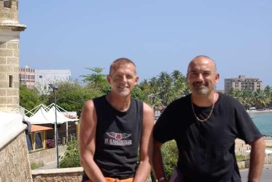 massage érotique vidéos Toulon
