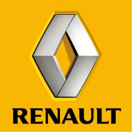 Annonce occasion, vente ou achat 'Mécanicien Automobile'