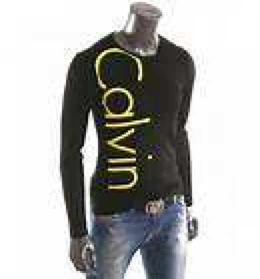Annonce occasion, vente ou achat 't shirt calvin klein'