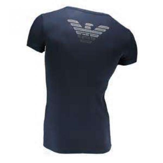 Annonce occasion, vente ou achat 't shirt emporio armani'