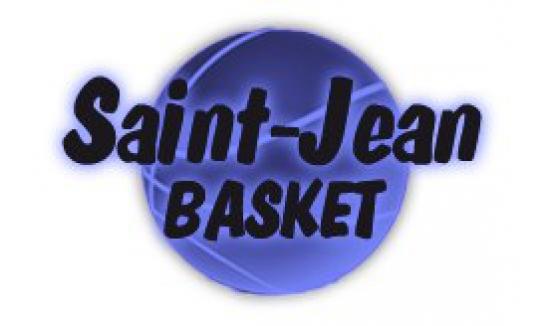 Annonce occasion, vente ou achat 'Club de Genève cherche entraineur basket'