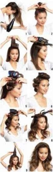 ecole de coiffure drummondville850.4943